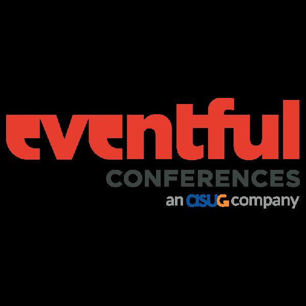 Eventful Conferences