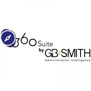 GB & Smith