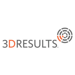3D Results