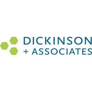 Dickinson + Associates